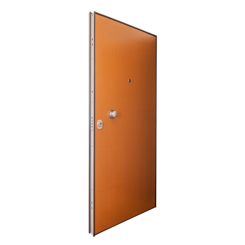 Porte Blindate A Ferrara porte blindate in legno dal trentino – scegli dal produttore