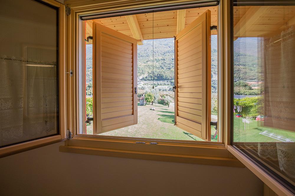 giacomelli_finestre_legno_T120_prestige