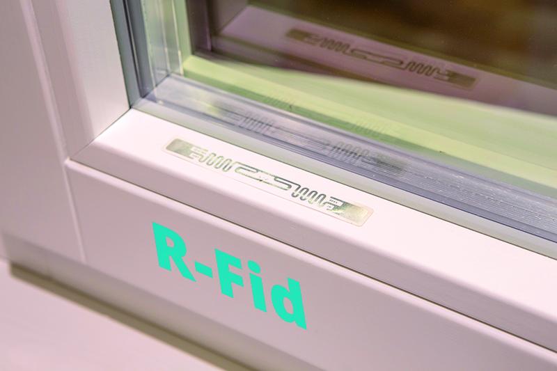 Giacomelli_Assistenza_RFID