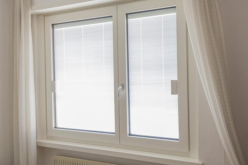 serramenti_legno_alluminio_finestre